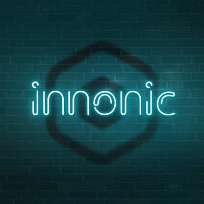 Innonic Talk Podcast