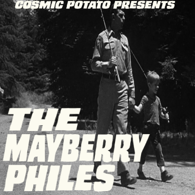 Mayberry Philes