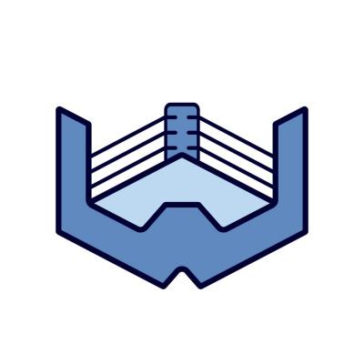 WrestleLife Radio