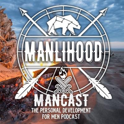 Manlihood ManCast