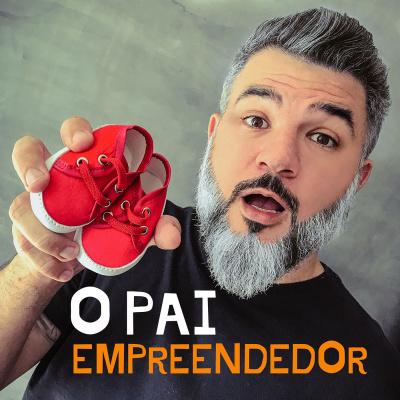 O Pai Empreendedor