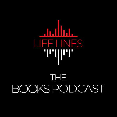Life Lines The Books Podcast