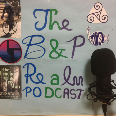 The B&P Realm