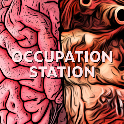 The Occupation Station