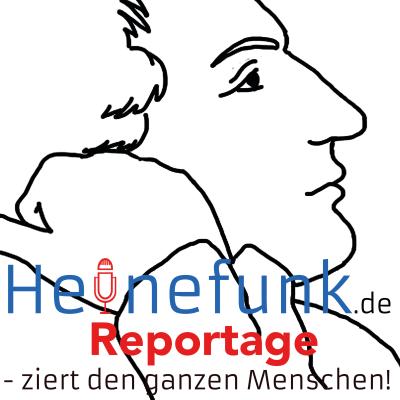 Heinefunk-Reportage