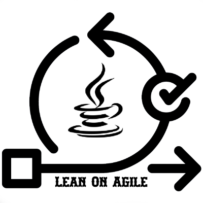 Lean On Agile (& Elevate Change) Show