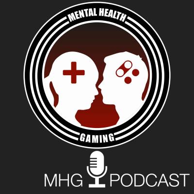 MHG Podcast