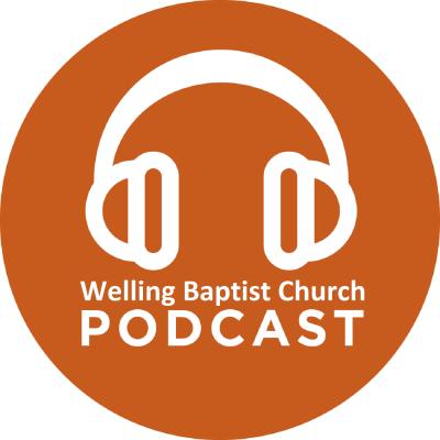 Welling Baptist Church