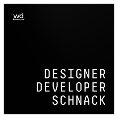 Designer & Developer Schnack