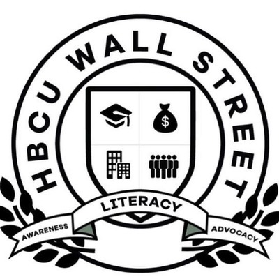 HBCU Wall Street Podcast