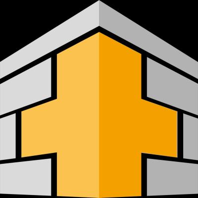 Cornerstone Bexley