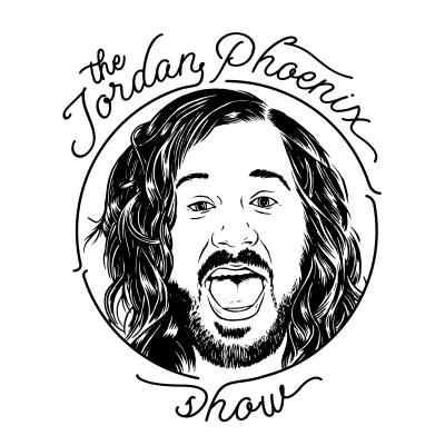 The Jordan Phoenix Show