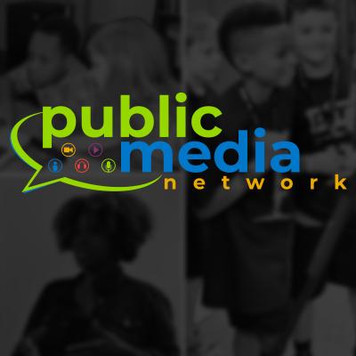 Public Media Network Podcasts