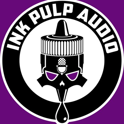 InkPulp Audio