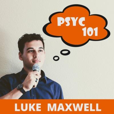 PSYC 101