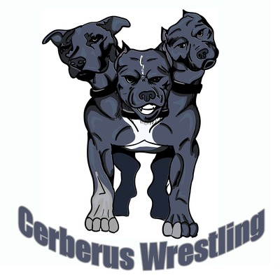 Cerberus Wrestling Podcast