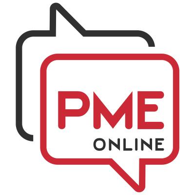 PME Online