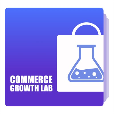 Commerce Growth Lab