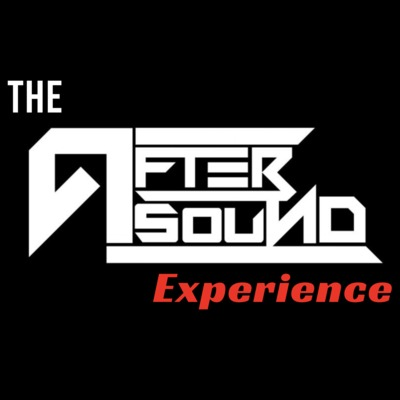 The AfterSound Experience