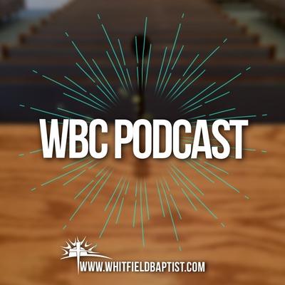 WBC Podcast