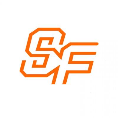 SportsbyFry
