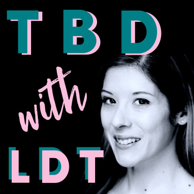 TBD With LDT