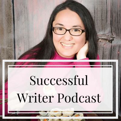 Successful Writer Podcast