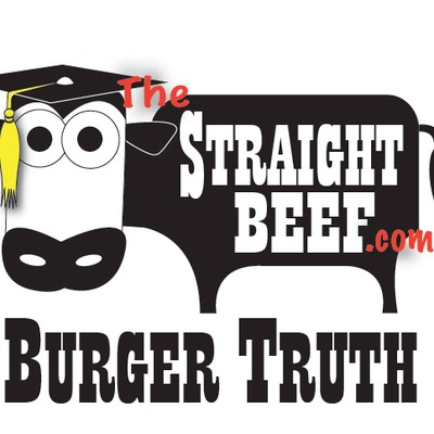 The Straight Beef