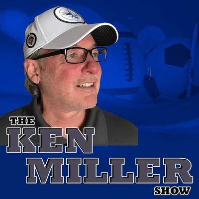 Ken Miller Show with Trent Condon