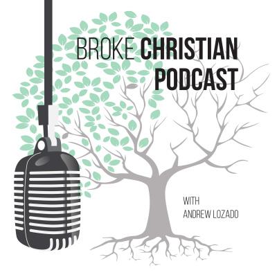 Broke Christian Podcast