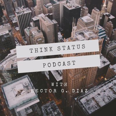 Think Status