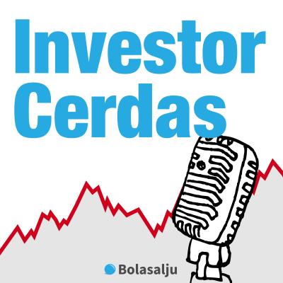 Investor Cerdas