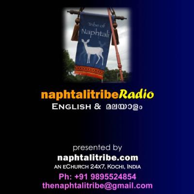 NaphtalitribeRadio