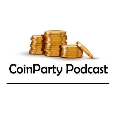 CoinPartyPodcast