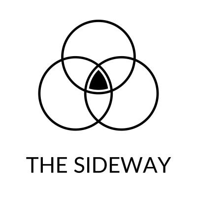 The SideWay