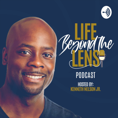 Life Beyond The Lens
