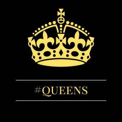 Queens Podcast