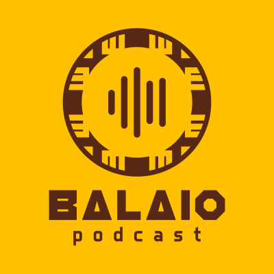 Balaio Podcast