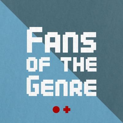 Fans of the Genre