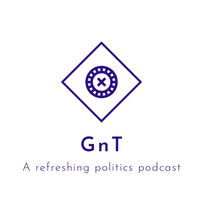 GnT - The Politics Podcast From The Groucho Tendency