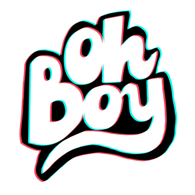 021 Daryl K Fashion Designer By Oh Boy By Man Repeller A Podcast On Anchor