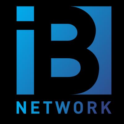 IB Network