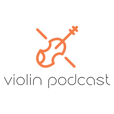 Violin Podcast