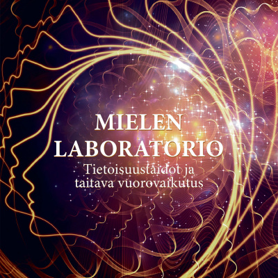 Mielen laboratorio
