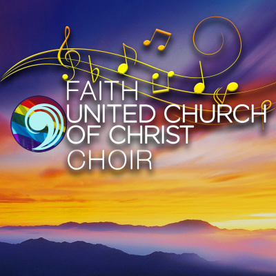 Faith UCC Choir