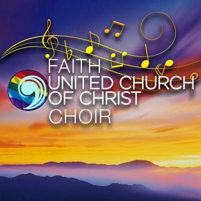 Faith UCC Choir