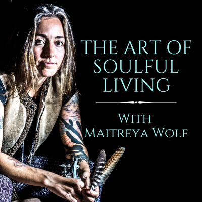 The Art of Soulful Living