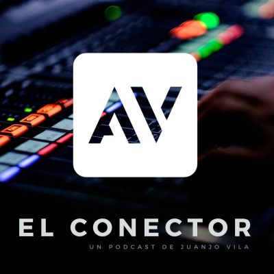 El Conector AV