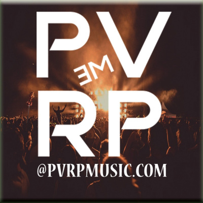 PVRP Music Live