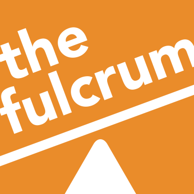 The Fulcrum Podcast
